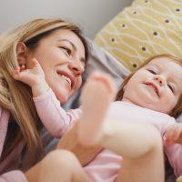 Cara Mendidik Anak Mengikut Personaliti
